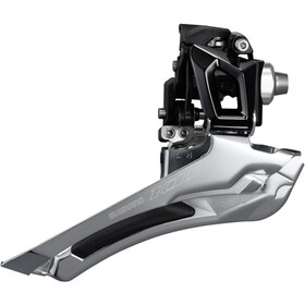 Shimano FD-R7000 Front Derailleur Down-SW 2x11-speed black